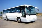 9.3米|24-38座金旅旅游客车(XML6935E1)
