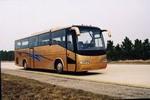12米|28-51座大马客车(HKL6120R6)