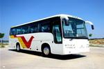 9.3米|24-38座金旅旅游客车(XML6935E3)