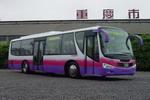 10.2米|19-47座恒通客车客车(CKZ6109EB)