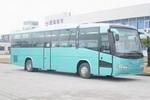 12米|28-44座大马卧铺客车(HKL6120RW6)