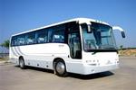 9.3米|24-38座金旅旅游客车(XML6935E5)
