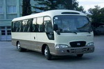 7.1米|11-29座华泰康迪客车(SDH6710C)