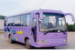 7.9米|23-33座大马客车(HKL6790R2)