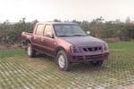 美亚国二微型多用途货车102马力1吨(TM1020A)