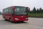 7.9米|24-35座东风旅游客车(EQ6791LT)