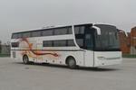 12米|21-42座安凯卧铺客车(HFF6124WK79)