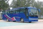 12米|23-55座欧曼客车(BJ6120U8MJB-1)
