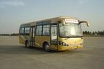 7.4米|16-28座扬子城市客车(YZK6731NJCY)