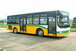 10.2米|29-37座五洲龙城市客车(FDG6101CGC3)