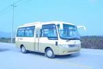 6米|10-19座吉江轻型客车(NE6606D3)