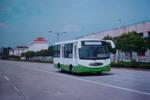 7.1米|16-26座友谊客车(ZGT6710D2)