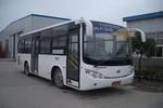 8.2米|15-38座中大城市客车(YCK6822HC)