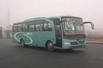 10.3米|24-45座黄海客车(DD6109K02F)