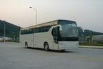 宝龙牌TBL6118HDB型豪华旅游客车