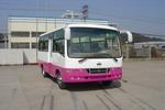 6米|11-19座悦西轻型客车(ZJC6600CA1)