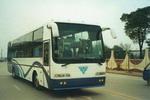 12米|24-44座鹰卧铺客车(YT6120WD)