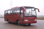 8.4米|25-37座解放客车(CA6840YH2)