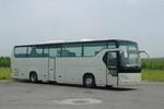 宝龙牌TBL6128HMA型豪华旅游客车