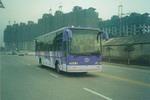 12米|24-44座鹰卧铺客车(YT6120WE)