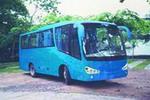 8.5米|24-37座中宜客车(JYK6850)