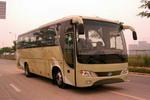 9.1米|23-41座宝龙客车(TBL6910H)