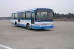 10.6米|15-49座建康客车(NJC6112G)