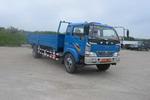 东方红国二单桥货车112马力2吨(LT1040BC)