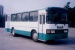 9.6米|24座云海城市客车(KK6960)