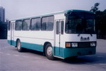 KK6960型云海牌城市客车图片