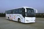 11.5米|24-49座金龙旅游客车(XMQ6118C1SB)