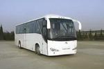 11.5米|24-49座金龙旅游客车(XMQ6118C1S)