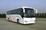 11.5米|24-51座金龙旅游客车(XMQ6118C1)