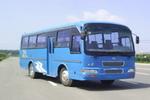 8.8米|34座德金马客车(STL6882A)