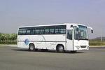 9.2米|34-41座德金马客车(STL6920)