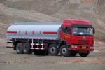 博格达牌XZC5310GYY型运油车图片