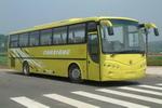 10.8米|24-43座三湘客车(CK6112H)