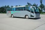 10.2米|39-47座沈飞旅游客车(SFQ6100EF6)