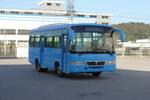 7.3米|12-25座悦西城市客车(ZJC6730EQ1)