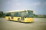10.5米|26-33座宝龙城市客车(TBL6101GS)