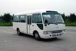 5.9米|10-19座骏威城市客车(GZ6590V)