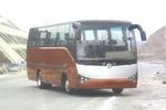 8米|23-29座东风旅游客车(EQ6798L)
