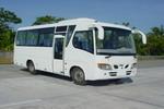 7.5米|15-29座宝龙客车(TBL6750Q)