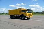 长城牌HTF3253P7K2T1型柴油自卸汽车图片