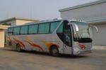 三一牌SY6118H型客车