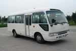 5.9米|10-18座骏威城市客车(GZ6590V1)