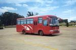 8米|24-29座南骏客车(CNJ6793)