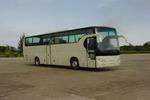 12米 23-55座宝龙豪华旅游客车(TBL6125HMA)