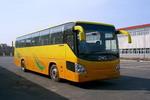 沈飞牌SFQ6116YDLK型旅游客车