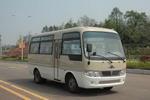6米|13-17座四星客车(CKY6602EY)